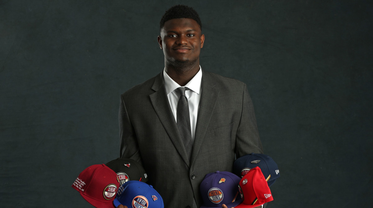 zion_williamson_nba_draft_lottery.jpg