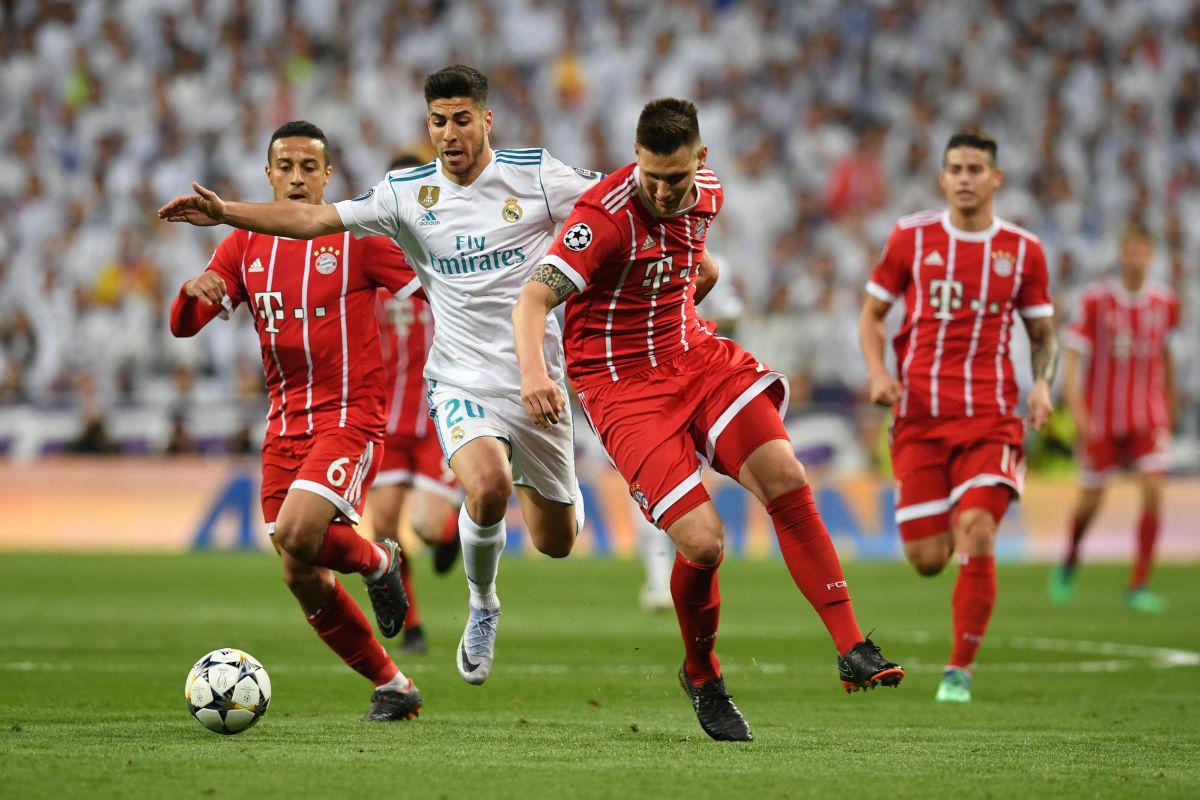 real-madrid-v-bayern-muenchen-uefa-champions-league-semi-final-second-leg-5c7538860e45b557a500000c.jpg