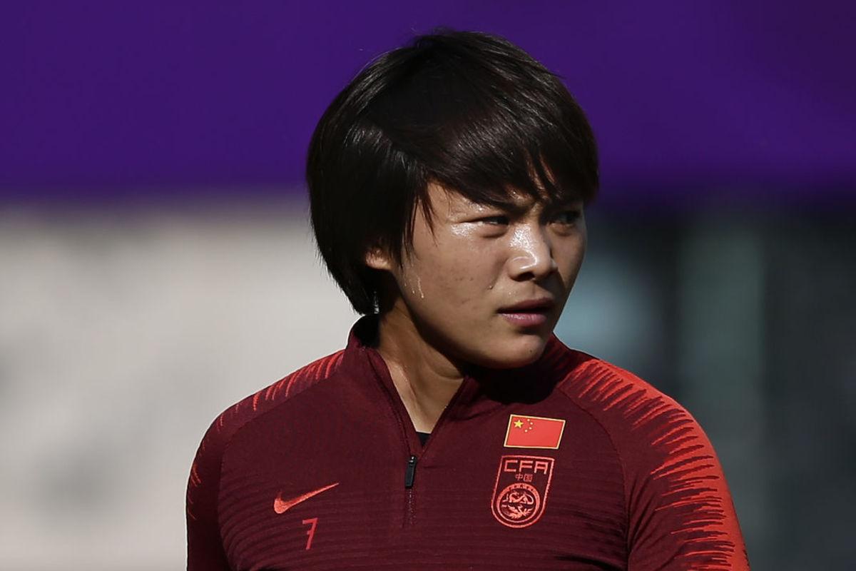 china-women-s-national-football-team-battles-before-world-cup-5ced556cbb4832fb18000001.jpg