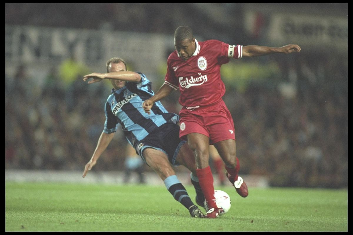 john-barnes-of-liverpool-on-the-ball-right-is-challenged-by-gary-mcallister-of-coventry-5c9e15b56d3df81325000003.jpg