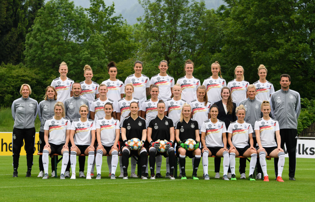 germany-women-s-team-presentation-5ced46b089898b8228000001.jpg