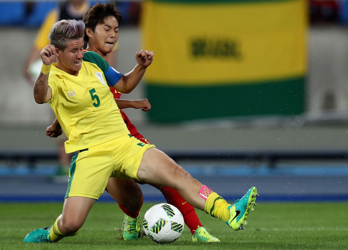 south-africa-v-china-pr-women-s-football-olympics-day-1-5ced60e989898b1a64000001.jpg