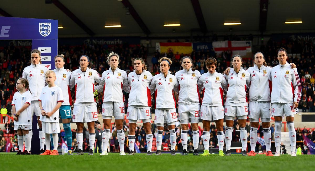 england-women-v-spain-women-international-friendly-5ced48b38110f55e8e000001.jpg