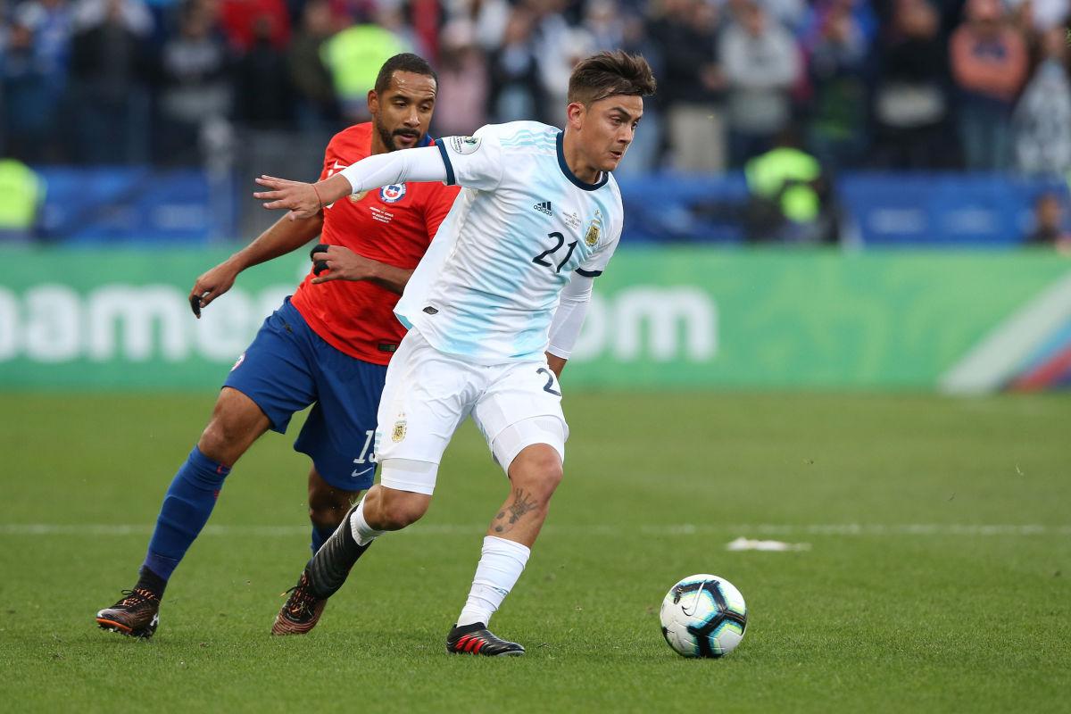 argentina-v-chile-third-place-match-copa-america-brazil-2019-5d3b182817465ed9fc000001.jpg