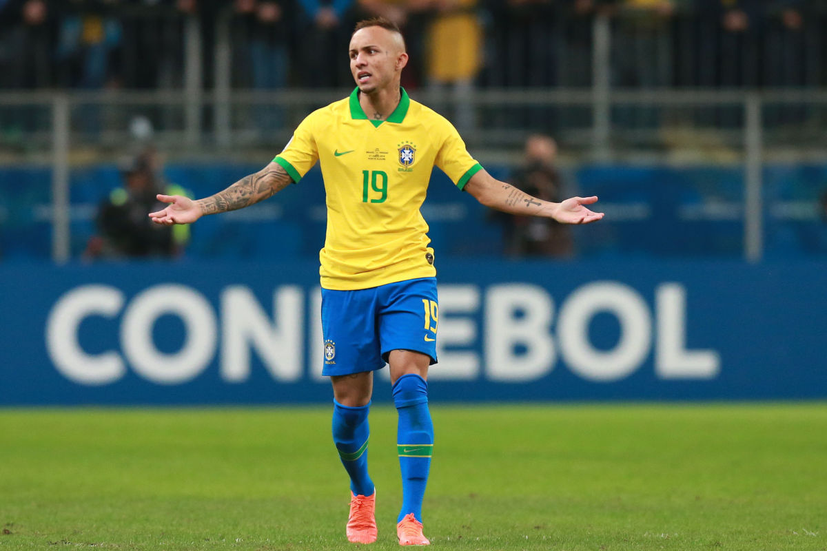 brazil-v-paraguay-quarterfinal-copa-america-brazil-2019-5d3b1765898080235d000001.jpg