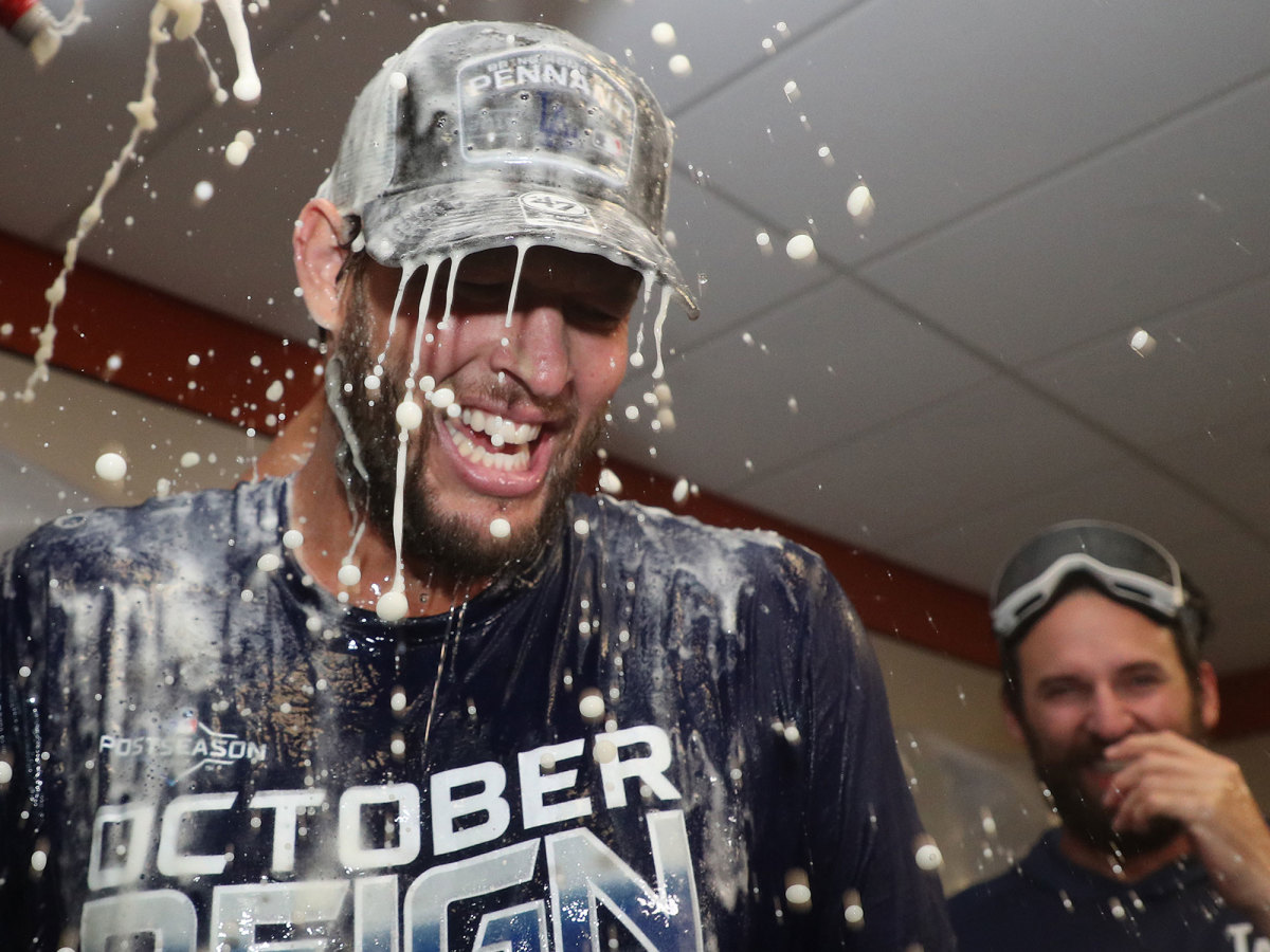 clayton-kershaw-celebration.jpg