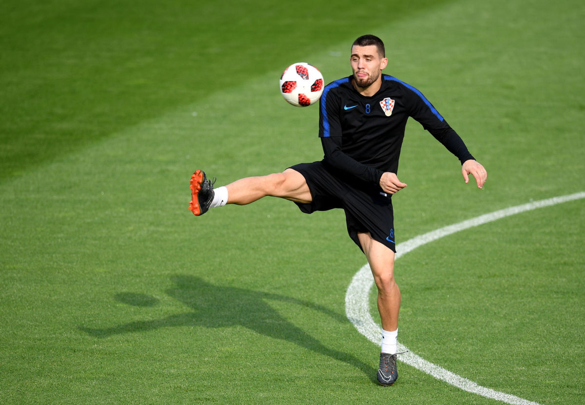 croatia-training-session-2018-fifa-world-cup-russia-5c99fd9f4cd3f71a8c000002.jpg