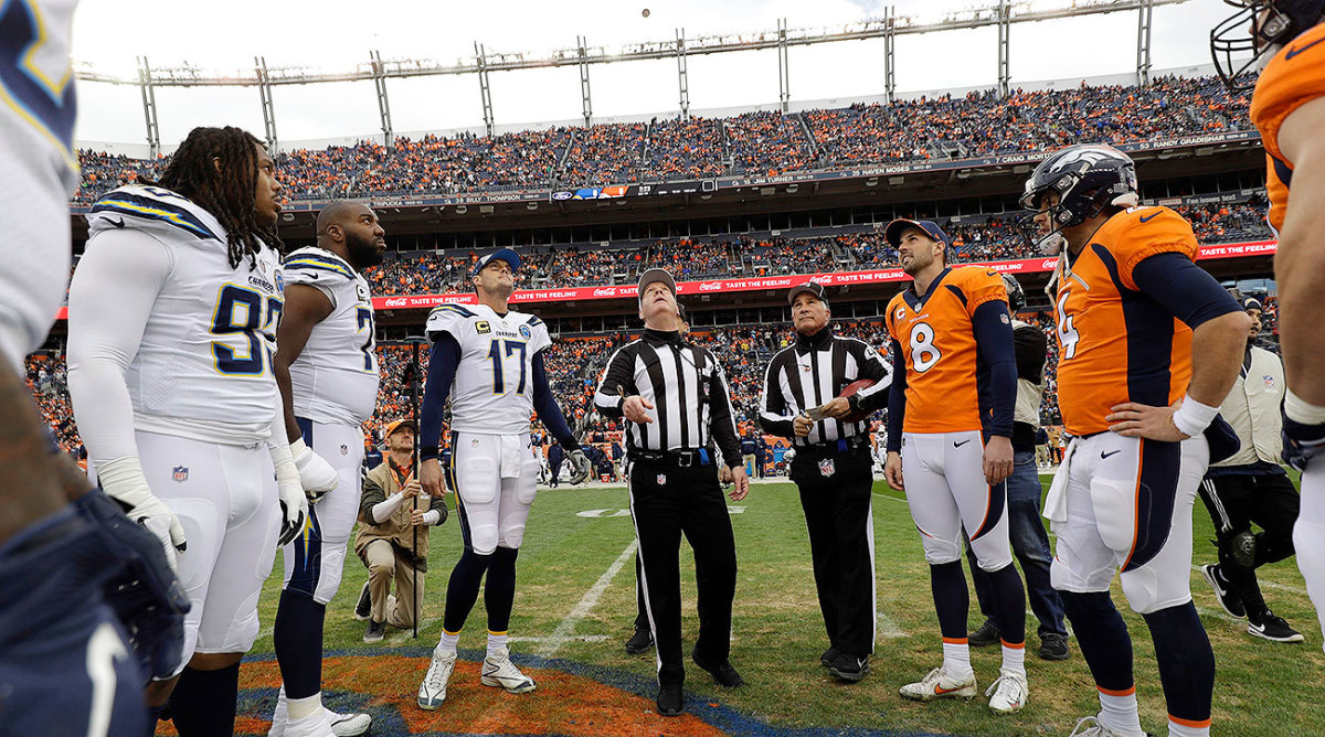john-parry-chargers-broncos.jpg