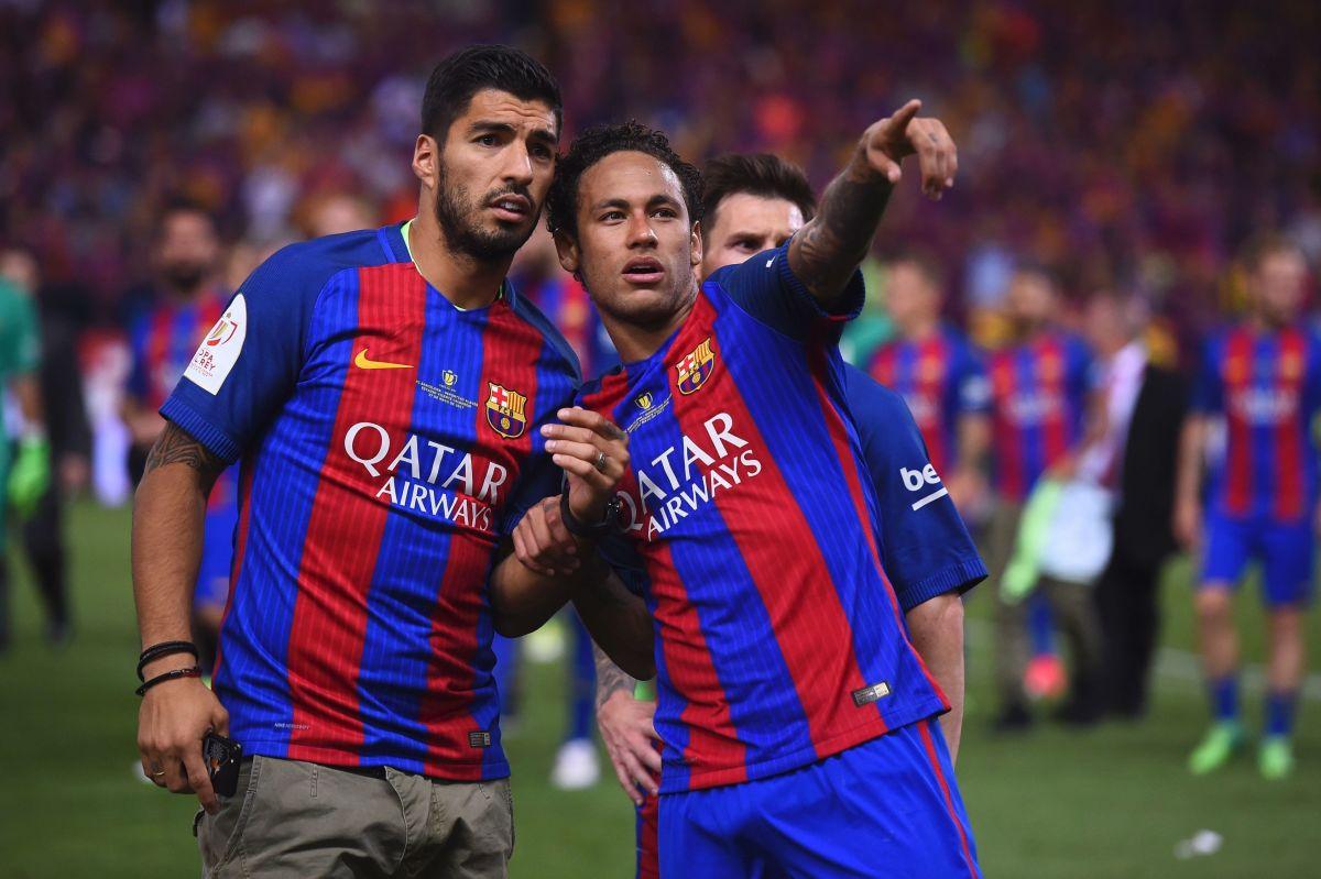 fbl-esp-cup-barcelona-alaves-5c6c30eb4f228ccece00000c.jpg