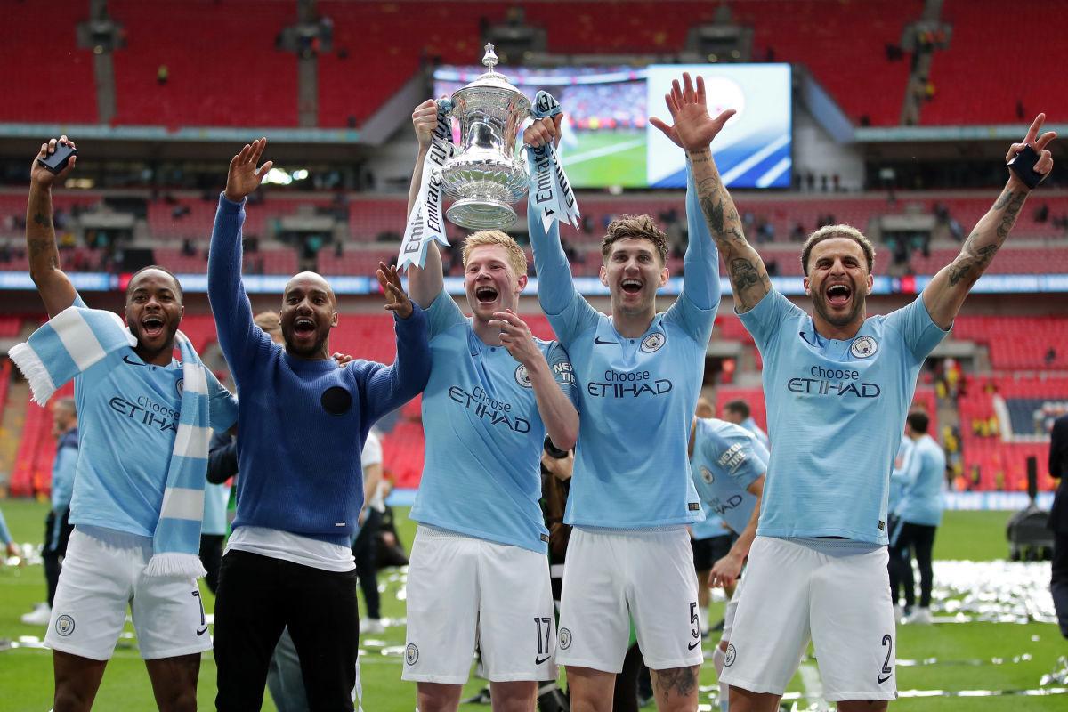 manchester-city-v-watford-fa-cup-final-5d417f2afd19de1cd3000001.jpg