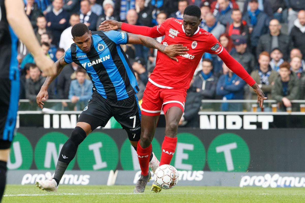 soccer-jpl-po1-d10-club-brugge-vs-antwerp-5d3c23497224079bb0000001.jpg