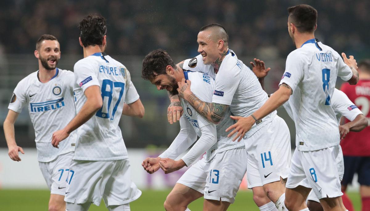 fc-internazionale-v-sk-rapid-wien-uefa-europa-league-round-of-32-second-leg-5c76b8506d7311bb24000001.jpg