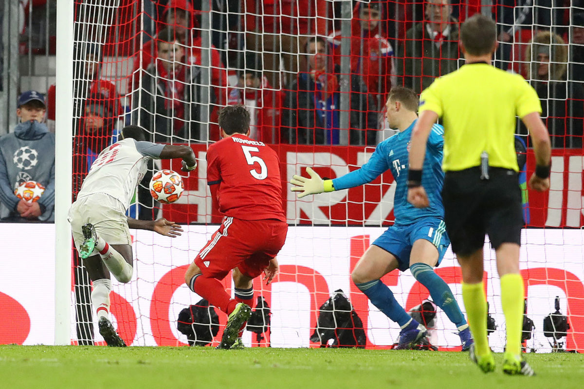fc-bayern-muenchen-v-liverpool-uefa-champions-league-round-of-16-second-leg-5c9cec2492700cd21f000003.jpg