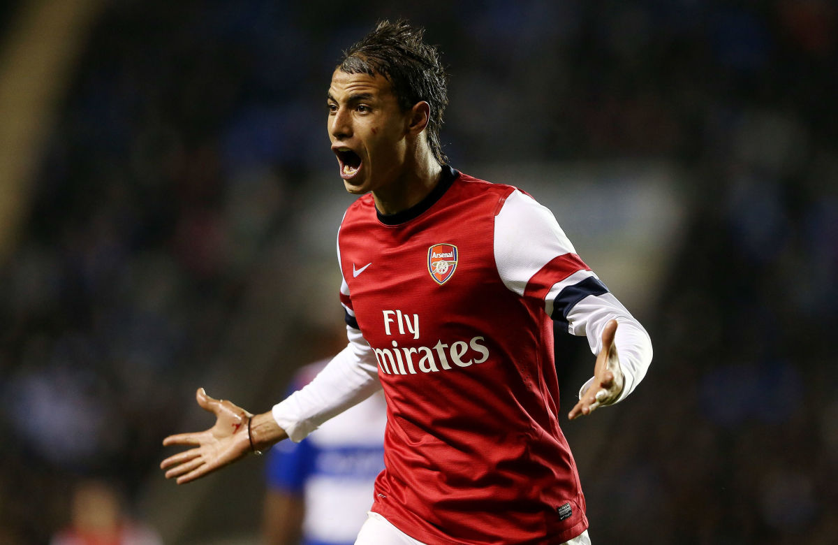 reading-v-arsenal-capital-one-cup-fourth-round-5d23c435269a00a88b000001.jpg