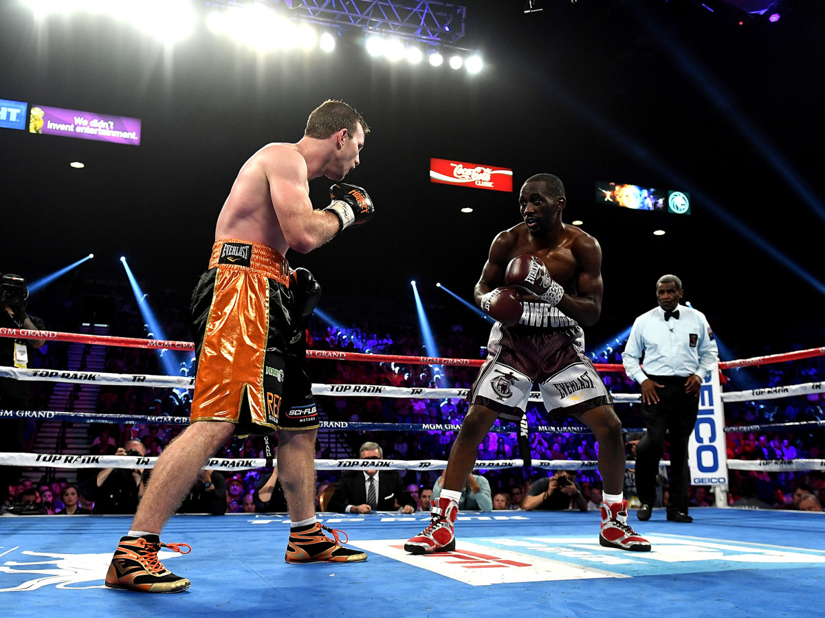 terence-crawford-jeff-horn-fight.jpg