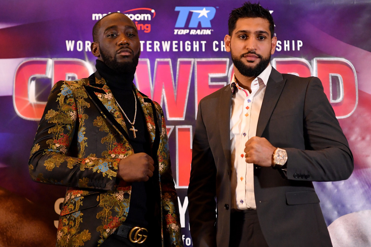 crawford-amir-khan-fight-media-day.jpg