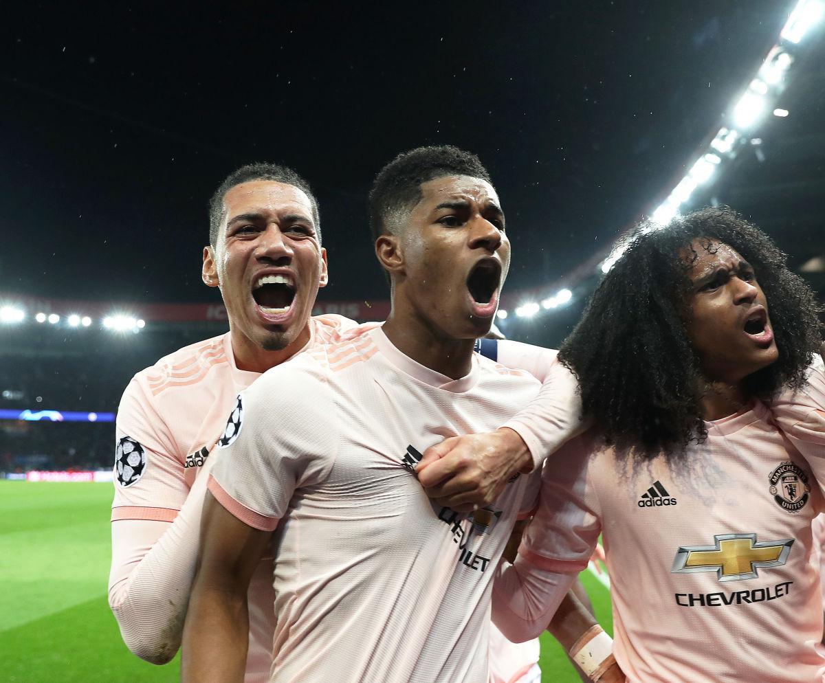 paris-saint-germain-v-manchester-united-uefa-champions-league-round-of-16-second-leg-5c9f54052e43169a66000001.jpg