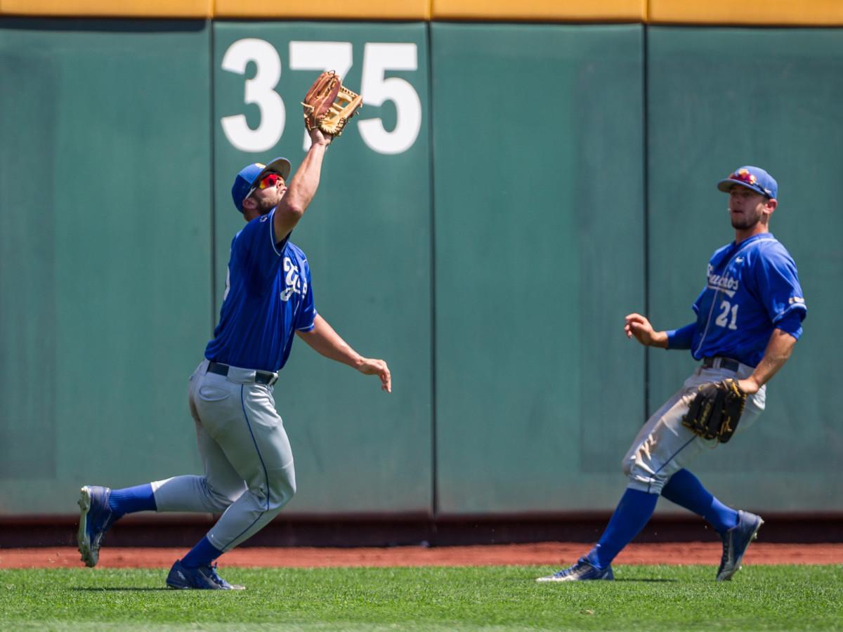 ucsb-baseball.jpg