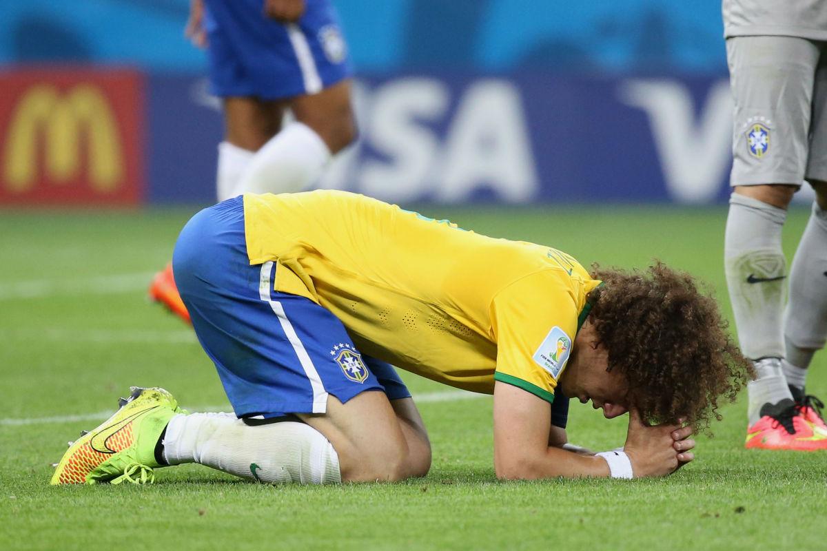 brazil-v-germany-semi-final-2014-fifa-world-cup-brazil-5c6a95375b67420224000001.jpg