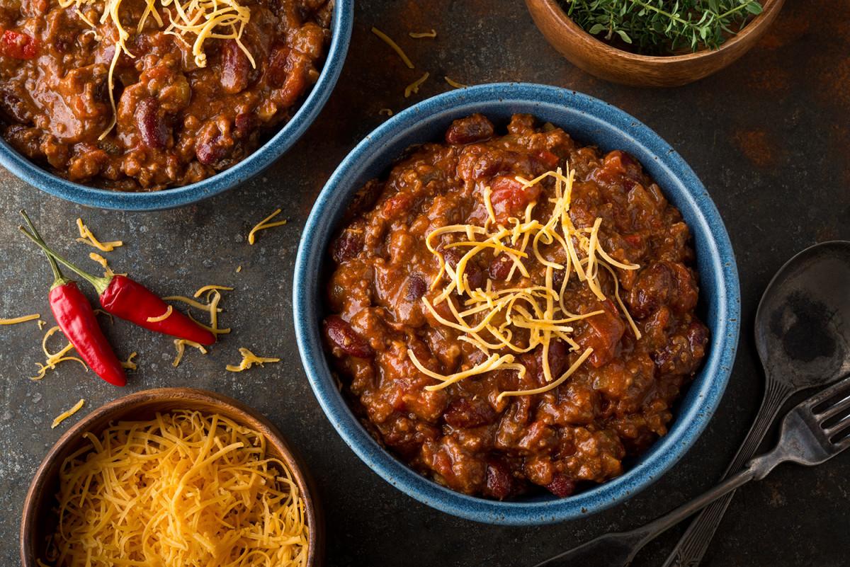 chili-super-bowl.jpg