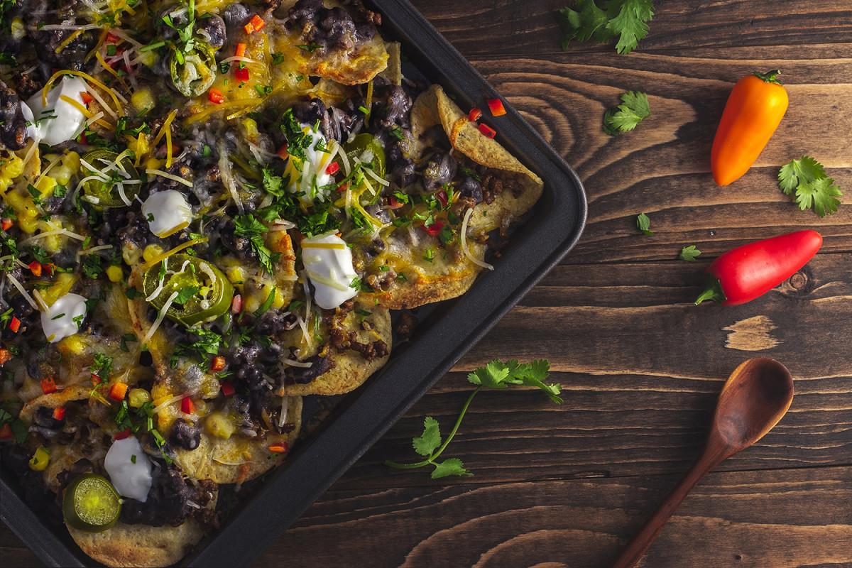 nachos-super-bowl.jpg