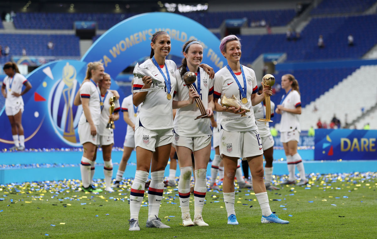 united-states-of-america-v-netherlands-final-2019-fifa-women-s-world-cup-france-5d518a126948d94686000002.jpg
