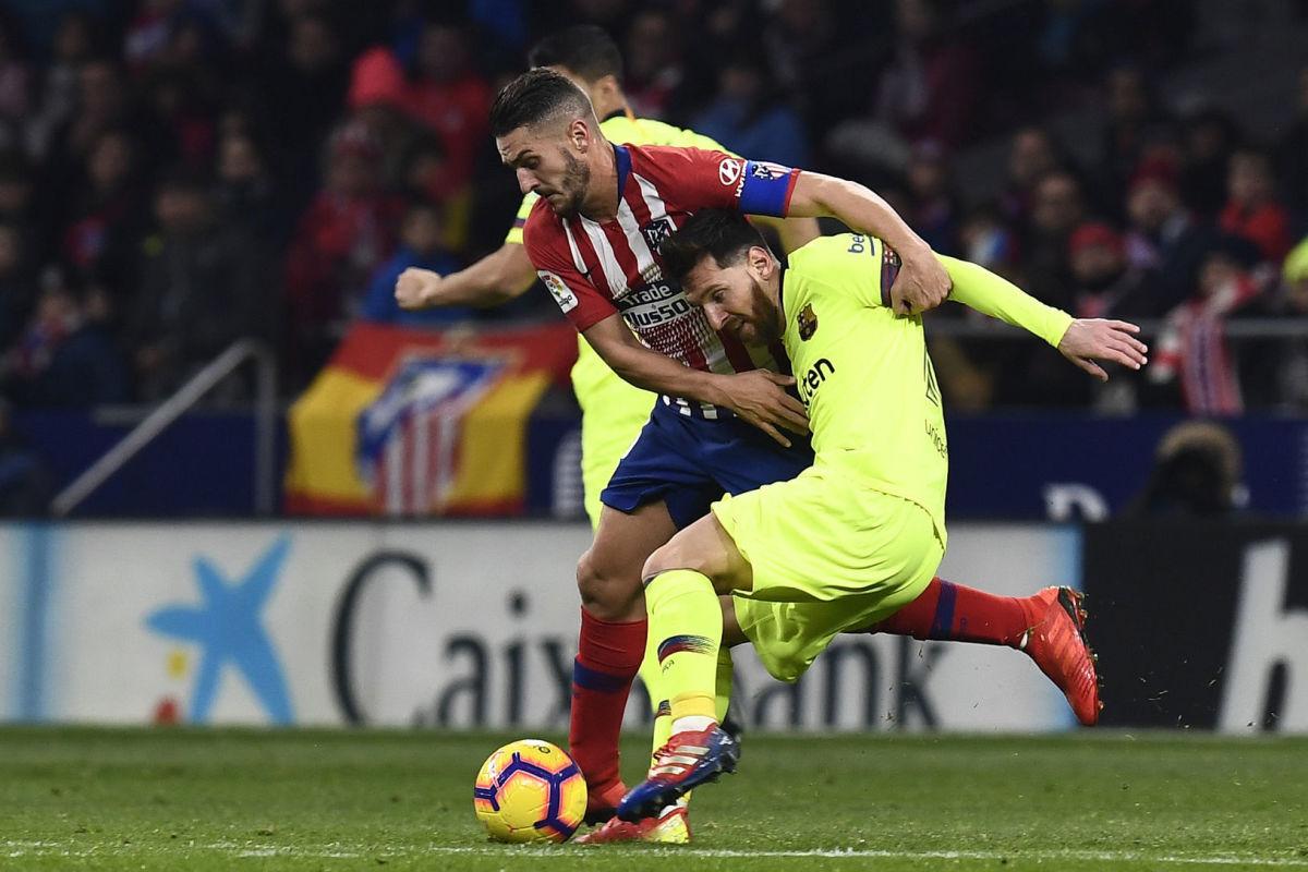 fbl-esp-liga-atletico-barcelona-5c9ba16b6330eaae63000003.jpg