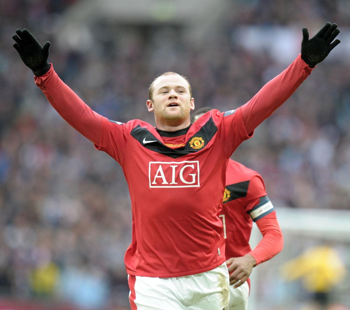 manchester-united-s-english-striker-wayn-5c790eccdeb8e97da0000001.jpg