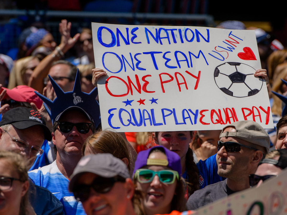 equal-pay-uswnt-inline.jpg