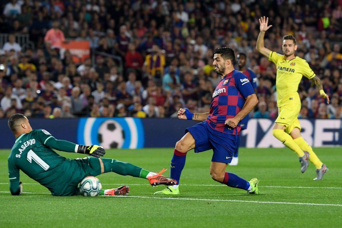 fbl-esp-liga-barcelona-villareal-5d8b2847ac358a06f8000001.jpg