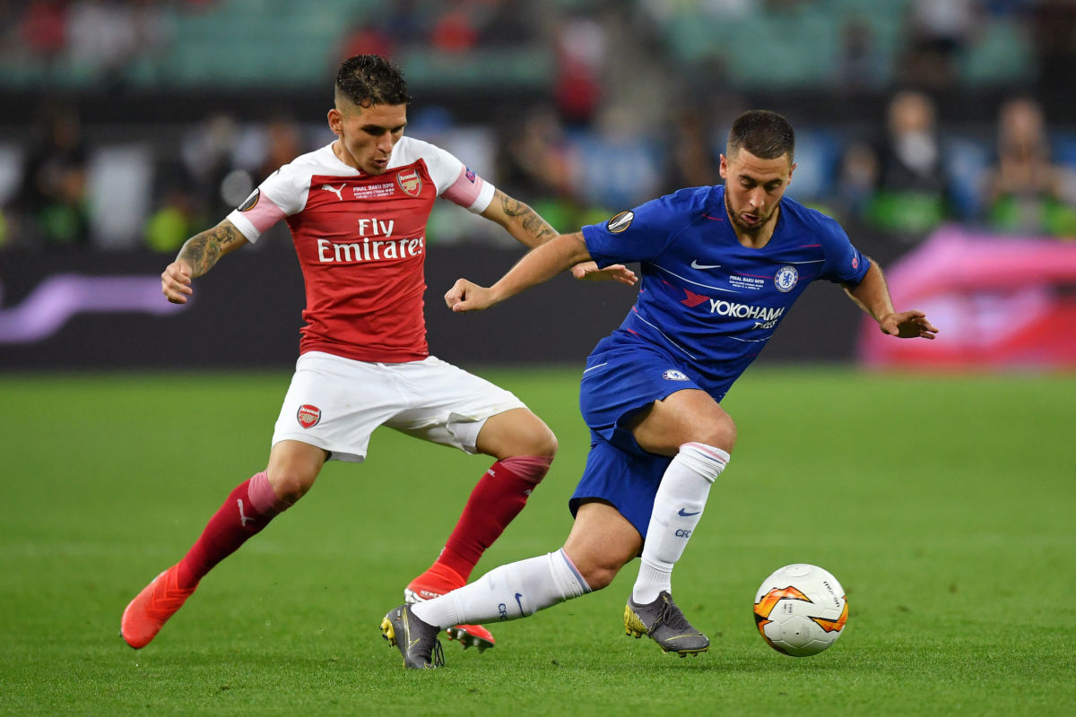 chelsea-v-arsenal-uefa-europa-league-final-5d174053aca449feee000001.jpg
