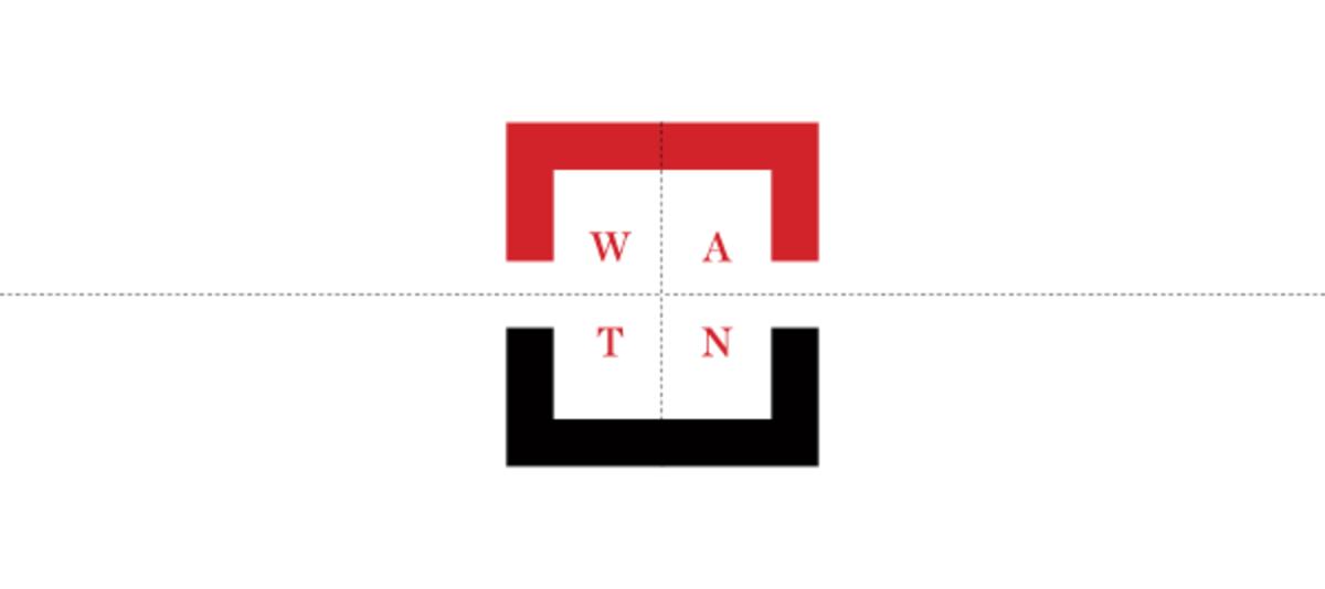 watnlogo1.png