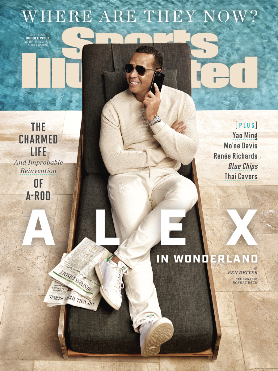 alex-rodriguez-sports-illustrated-cover.jpg