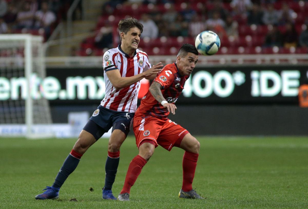 chivas-v-veracruz-torneo-clausura-2019-liga-mx-5c5916d2729f9c63f7000001.jpg
