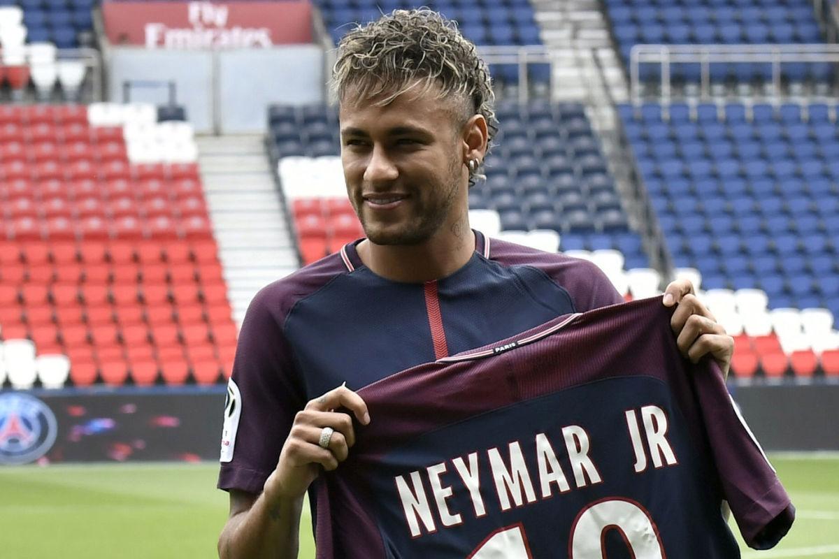 fbl-esp-liga-barcelona-fra-ligue1-psg-neymar-5d147314c8a4a76089000004.jpg