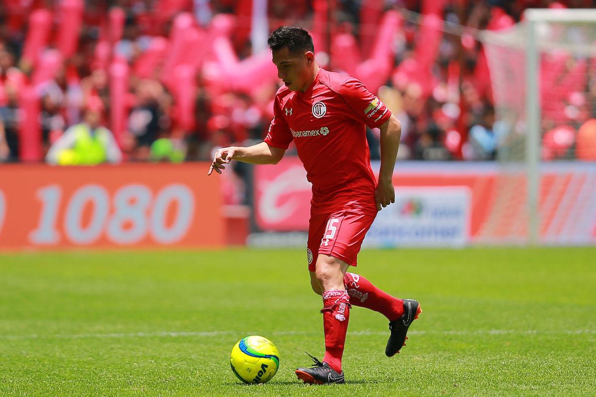 toluca-v-tijuana-playoffs-torneo-clausura-2018-liga-mx-5c3b9ee34f292901ce000003.jpg