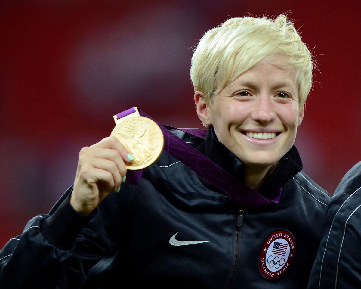 olympics-day-13-women-s-football-final-match-26-usa-v-japan-5d274e1df9c6ecc16e000001.jpg
