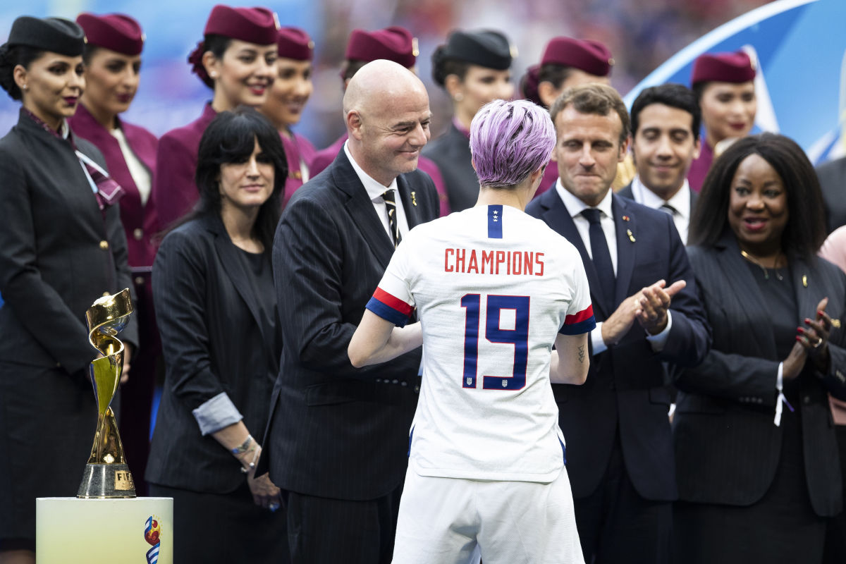united-states-of-america-v-netherlands-final-2019-fifa-women-s-world-cup-france-5d2758093f83cf70d4000001.jpg