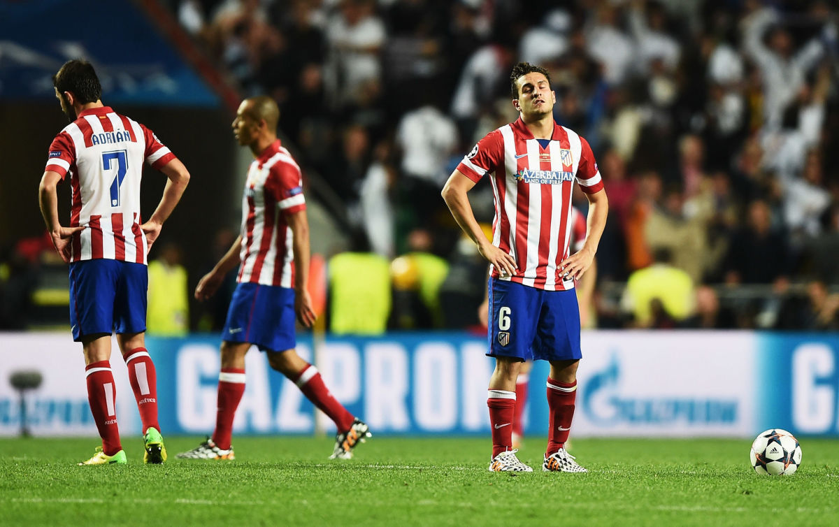 real-madrid-v-atletico-de-madrid-uefa-champions-league-final-5cc02ced9e012db933000003.jpg