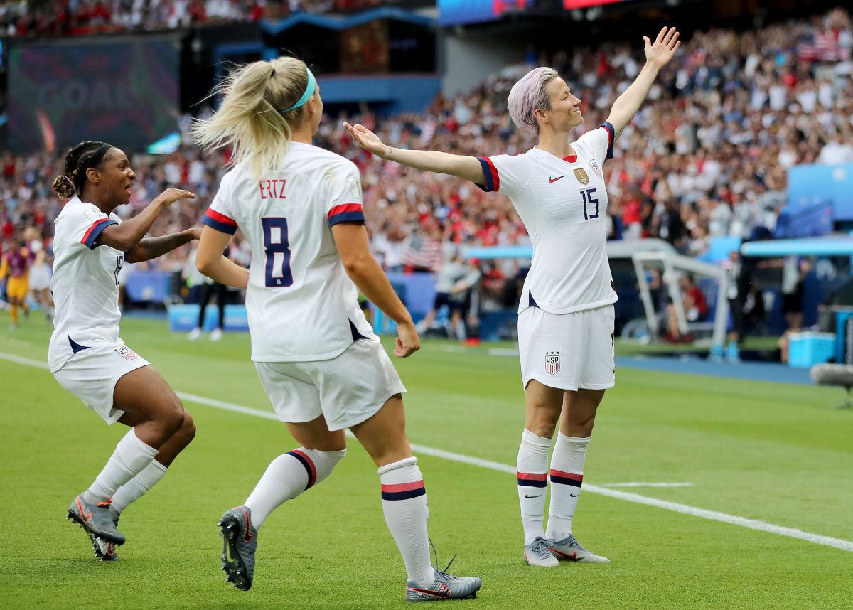 france-v-usa-quarter-final-2019-fifa-women-s-world-cup-france-5d27579ef9c6ecdb24000001.jpg