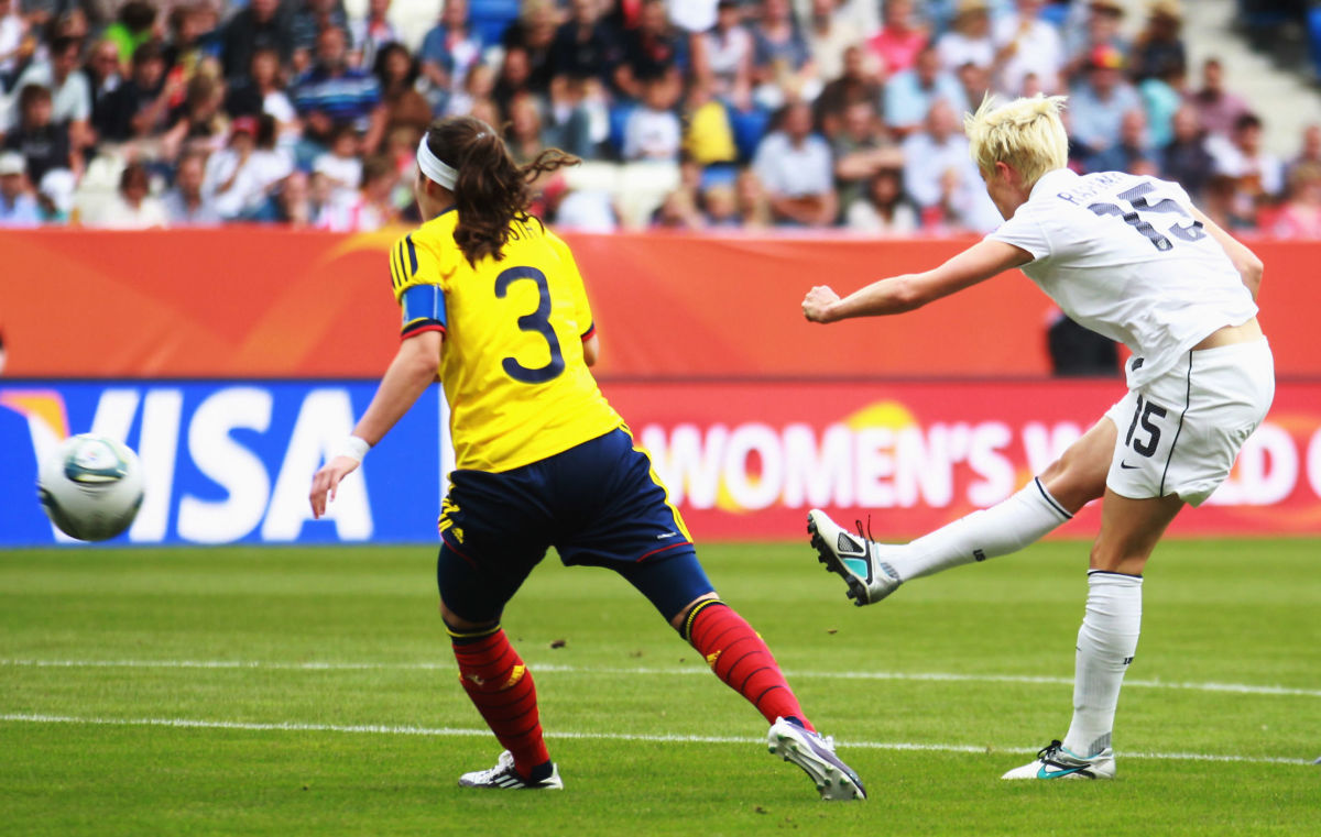 usa-v-colombia-group-c-fifa-women-s-world-cup-2011-5d2715a4f9c6eca828000001.jpg
