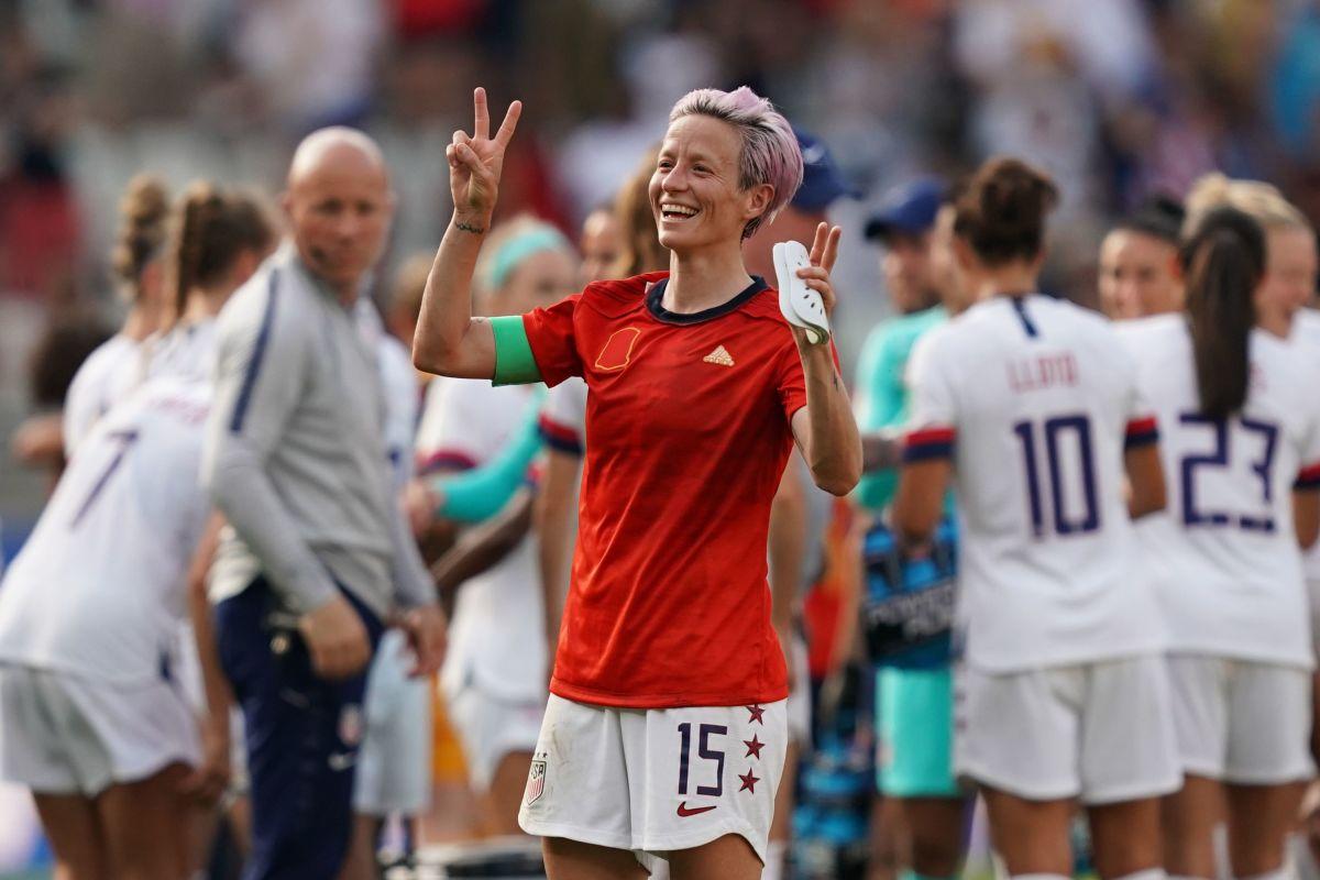 topshot-fbl-wc-2019-women-match41-esp-usa-5d2757493f83cf10e4000001.jpg