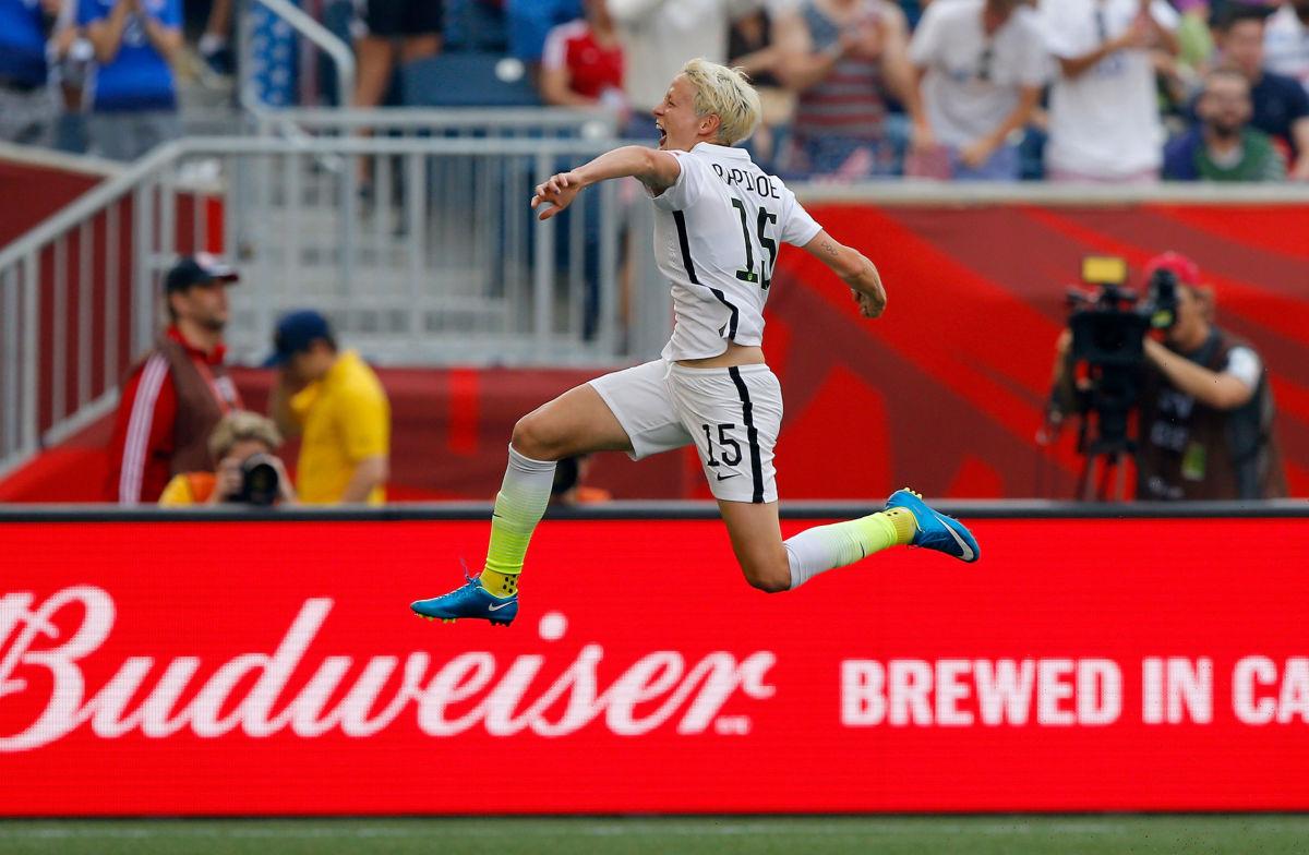 usa-v-australia-group-d-fifa-women-s-world-cup-2015-5d274c733f83cf2f99000005.jpg