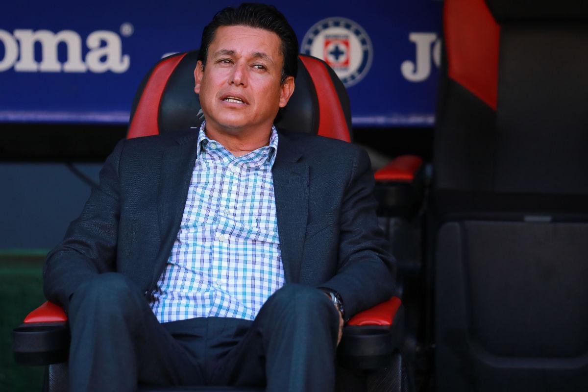cruz-azul-v-santos-laguna-torneo-clausura-2019-liga-mx-5c8890de9a185a6c43000001.jpg