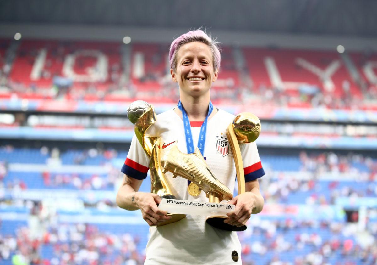 united-states-of-america-v-netherlands-final-2019-fifa-women-s-world-cup-france-5d275821f9c6ecd541000001.jpg