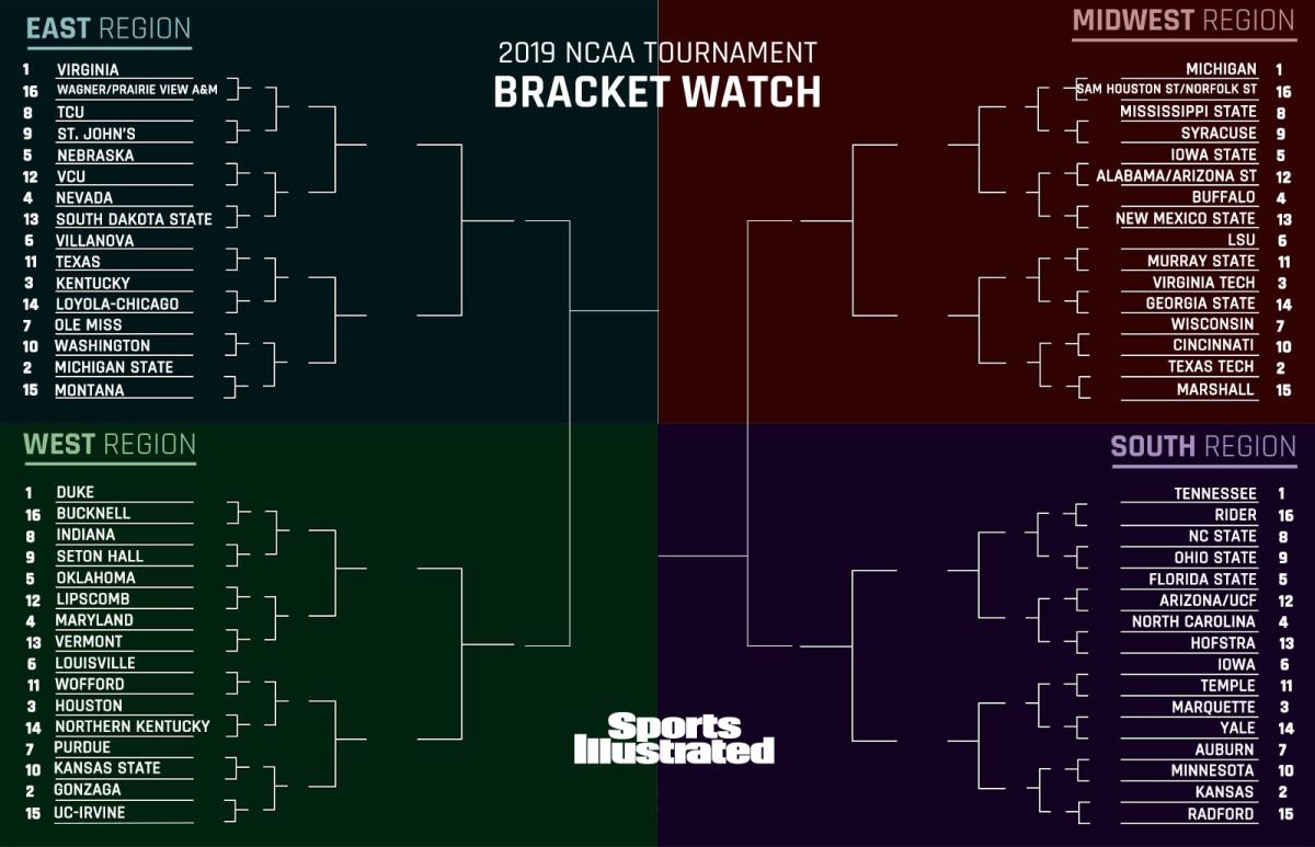 ncaa-tournament-bracket-watch-jan-17.jpg
