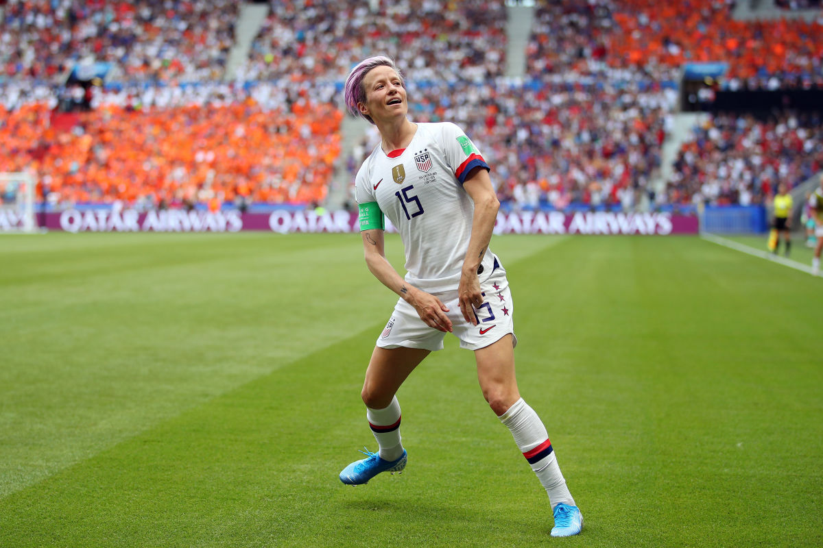 united-states-of-america-v-netherlands-final-2019-fifa-women-s-world-cup-france-5d2757e43f83cf426e000001.jpg