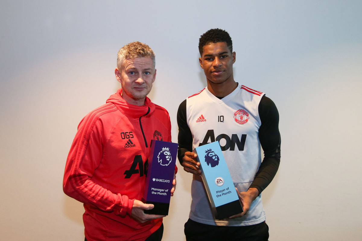 ole-gunnar-solskjaer-wins-the-barclays-manager-of-the-month-award-january-2019-5d10718e7e902633c6000001.jpg