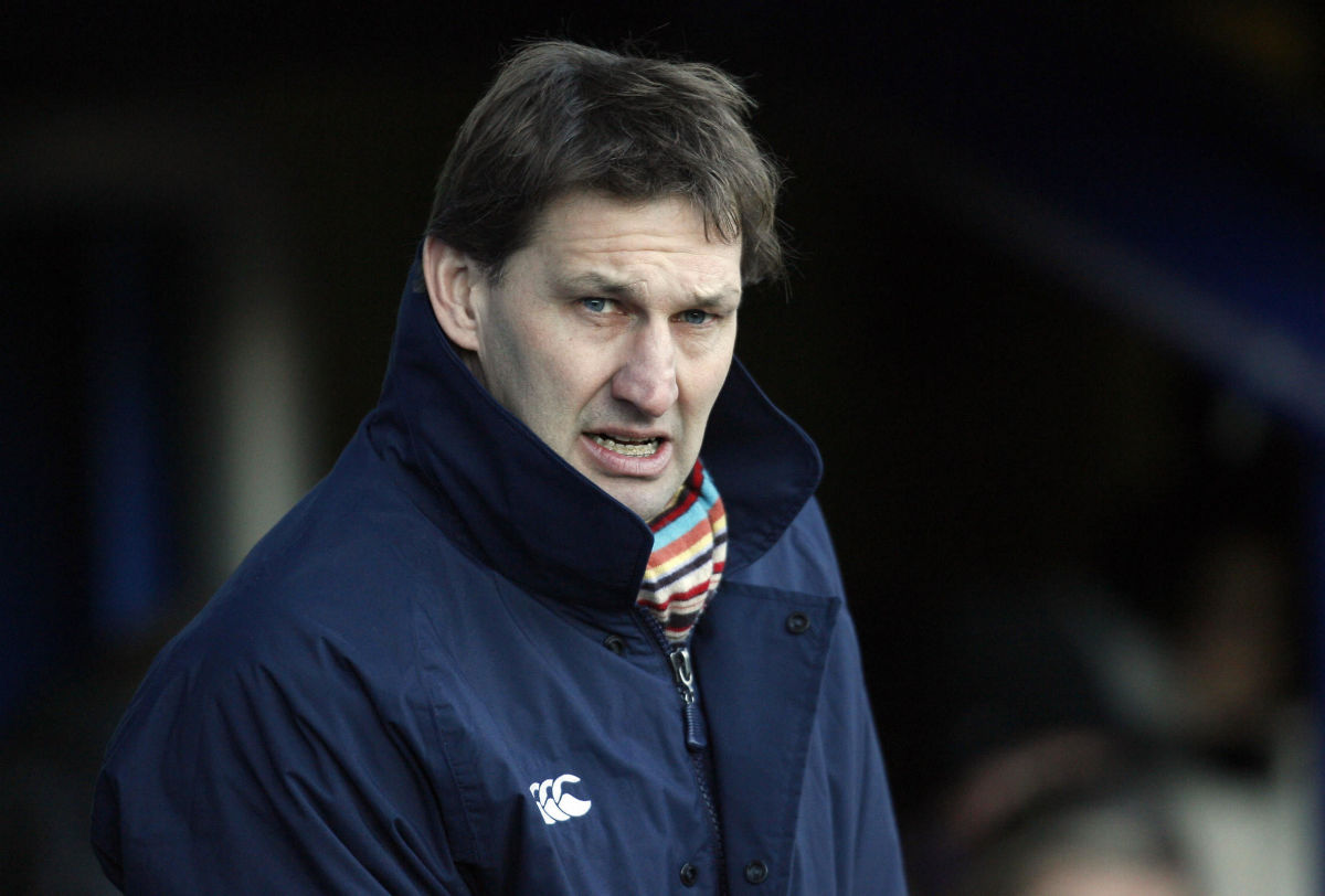 portsmouth-manager-tony-adams-is-picture-5c7c08857c125f4cbf000001.jpg