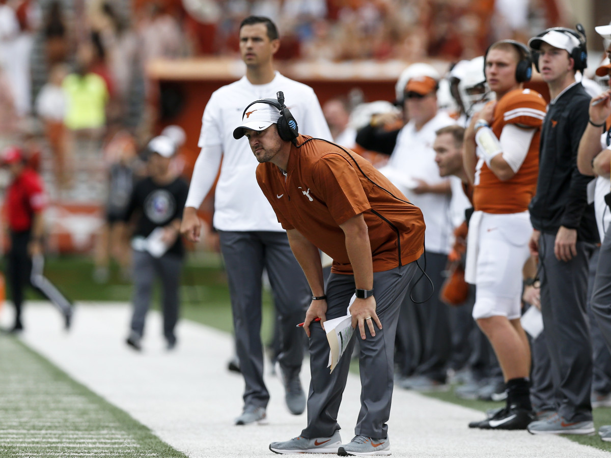 tom-herman-texas-longhorns-regression-2019.jpg